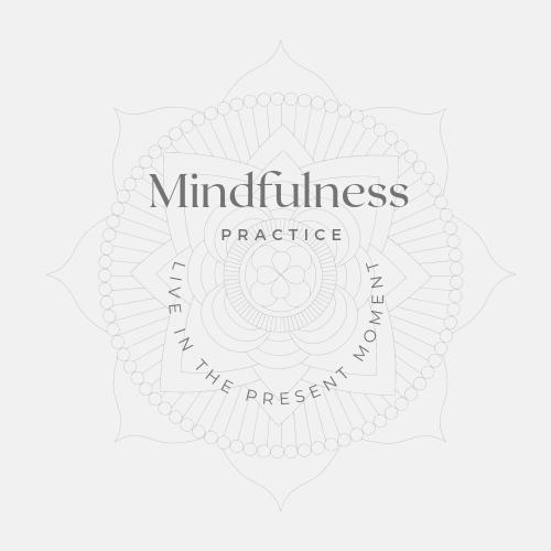 Mindfulness Session