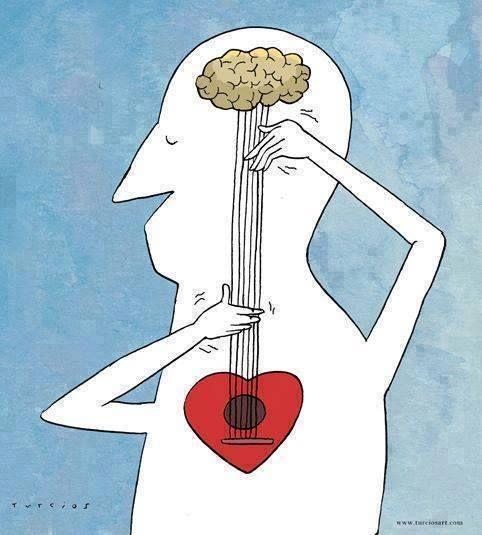 Müzikle İyileşme