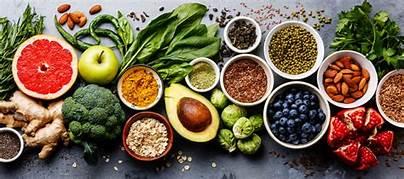 Beslenme ve Diyet Danışmanlığı