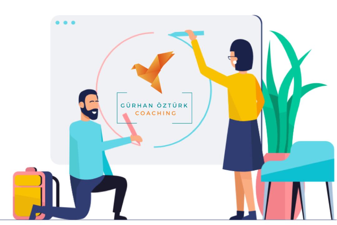 Birebir Kariyer Planlama – Mentorluk