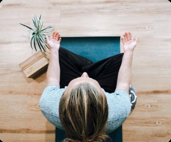 about-us-meditation